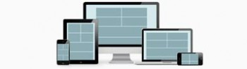 Responsive design by Fanatic