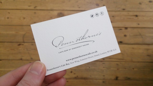 pennecard03-640x360