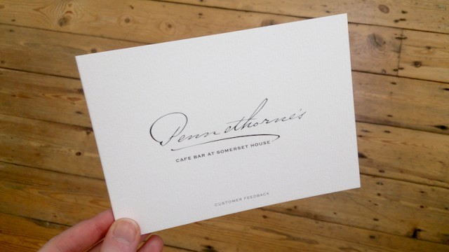 pennecard04-640x360