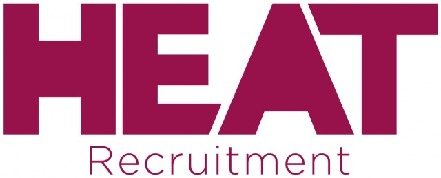 HEATRecruitment_Logo