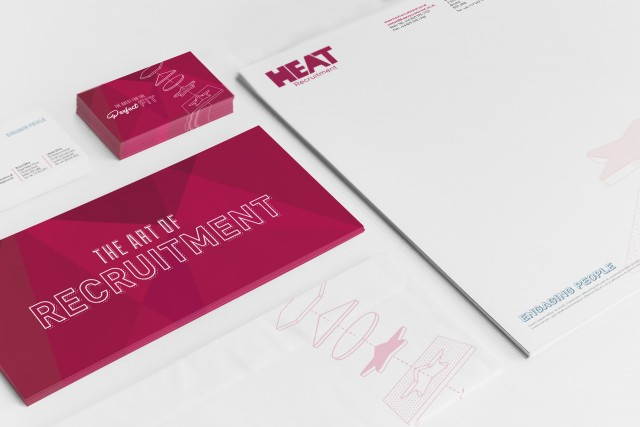 heat_stationery_fanatic_graphic_web_design_bristol